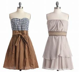 Country wedding guest dresses pictures ideas guide to for Country wedding dresses for guests