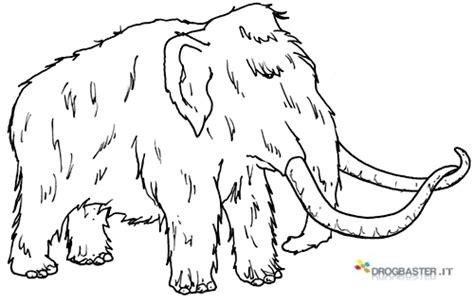 disegni da colorare  stampare del mondo dei dinosauri