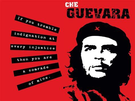 20 Wallpapers del Che Guevara (no pack)   Taringa!