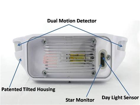 motion activated porch light motion sensing porch light rv exterior lights tweetys com