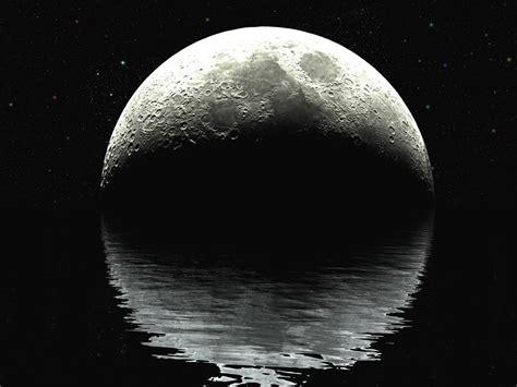 full moon meditation  peace  kenji kumara