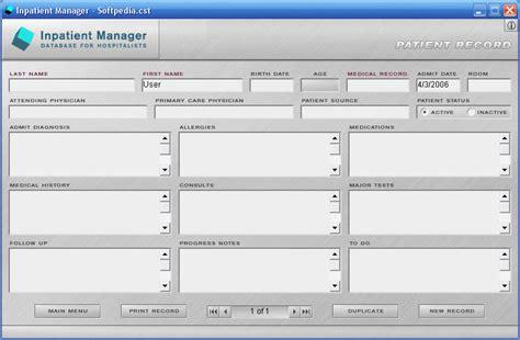 gestion de cabinet 3 logiciels de gestion de cabinet m 233 dical gratuit