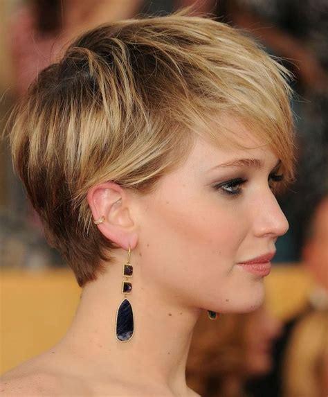 coupe de cheveux court coupe de cheveux tres court 2015 femme recherche