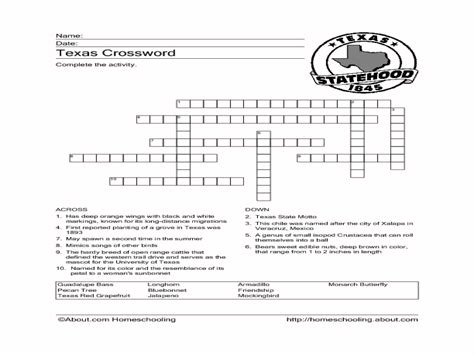 printables 4th grade history worksheets mywcct thousands