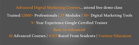 marketing courses near me digital marketing course near me advanced in