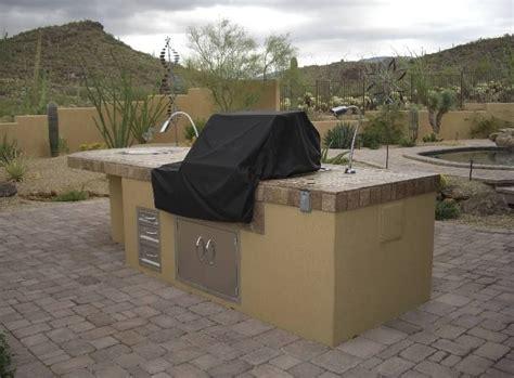 southwest designs  built  barbeques built  bbq