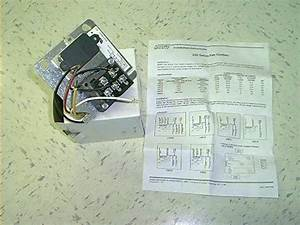 7 Photos How To Wire A Fan Center Relay And Description