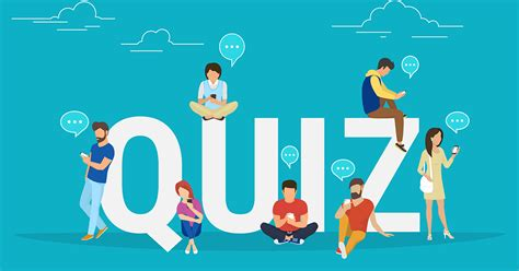 Quiz How Much Do You Know About Social Security