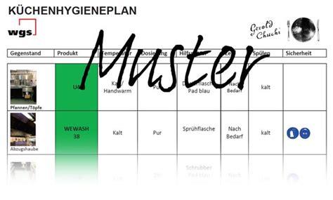 formation cuisine gastronomique plan de nettoyage 0217 exemple de plan de nettoyage et