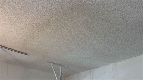 popcorn ceiling patch popcorn ceiling repair in wellington fl castle rock