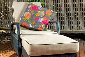 Waterproof cushions for outdoor furniture bistrodre for Waterproof outdoor furniture covers australia