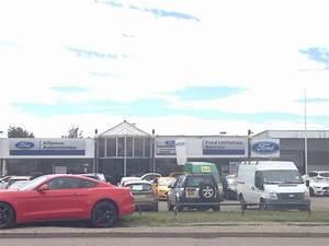 Garage Michel Sélestat : alliance automobiles concessionnaire automobile 1 rue waldkirch 67600 s lestat adresse horaire ~ Gottalentnigeria.com Avis de Voitures