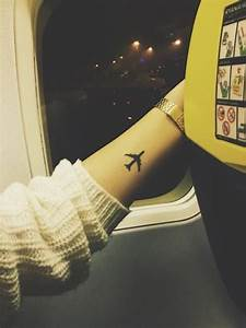 85 Purposeful Forearm Tattoo Ideas and Designs to fell in ...