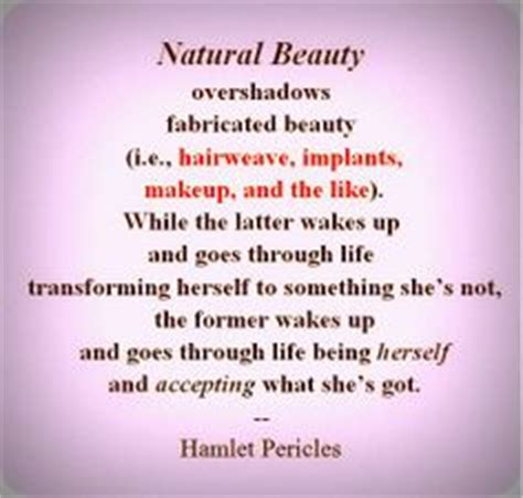Natural Beauty Quotes For Girls Quotesgram. Friday Quotes Emotions. Boyfriend Crush Quotes. Tumblr Quotes Virginity. Alice In Wonderland Quotes All The Best. Nature Quotes In Self Reliance. Love Quotes Vampire Diaries. Country Music Quotes Yahoo. Funny Quotes Secrets