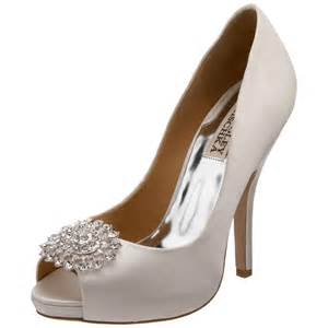 wedding shoes designer wedding shoes platform wedding shoes - Design Shoes