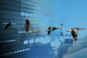 data center migration   steps insiderpro