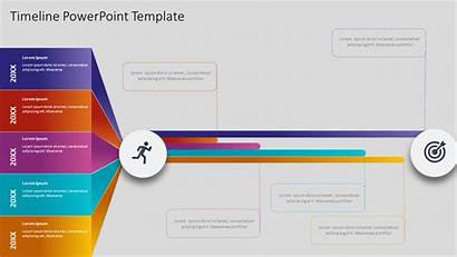 Timeline Template Infographic Creative Templates Examples Powerpoint