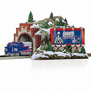 New York Giants NFL Some Wonderful collectibles Gifts