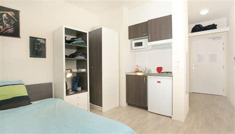 chambre universitaire grenoble logement étudiant à reims résidence étudiante les