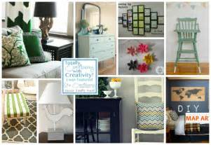 diy home decorating ideas finishing touch interiors