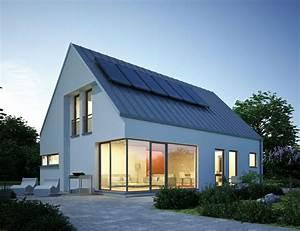 Neue ölheizung Kosten : w rmepumpe mit photovoltaik die ideale kombination ~ Articles-book.com Haus und Dekorationen