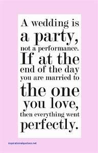 Wedding Quotes ... Wedding Spiritual Quotes