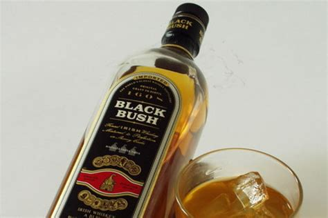 Diageo And Cuervo Swap Brands Bushmills Whiskey For Don