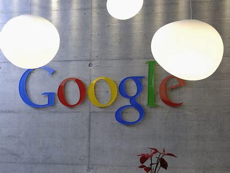 google office  zurich jorymoncom