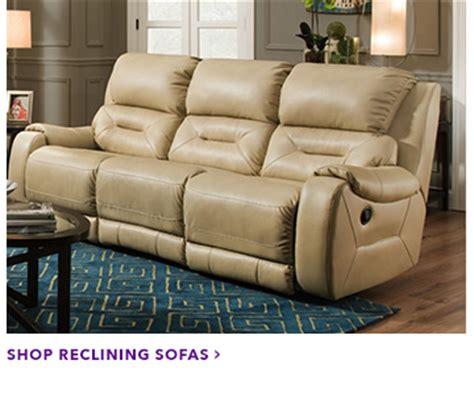 recliners recliner chairs swivel leather oversized