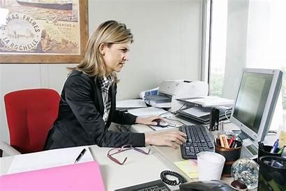 Manager Credit Onisep Metier Finance Job Resume