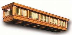 Balkon Blumenkasten Holz : pflanzkasten holz unbehandelt ~ Orissabook.com Haus und Dekorationen