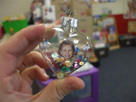 mrs huff s kinderblog reindeer menorahs parent gifts 664   006