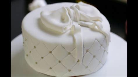 cake design ep  wedding cake ou gateau de mariage