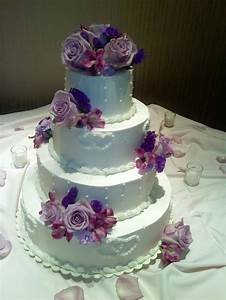 Wedding Cakes by Brenda McGee - Home