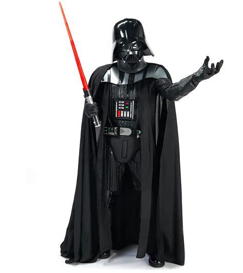 supreme darth vader costume wars darth vader collector s supreme edition