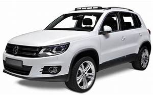 Volkswagen Location Longue Durée : lld volkswagen tiguan location longue duree volkswagen tiguan ~ Medecine-chirurgie-esthetiques.com Avis de Voitures