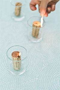 5 Fun (and Easy!) Wine Crafts for Easter | Vino Visit Blog
