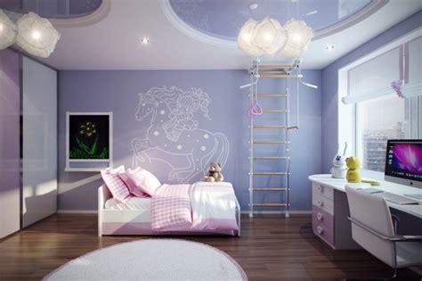 le de plafond pour chambre décoration plafond pour se créer un ciel personnalisé