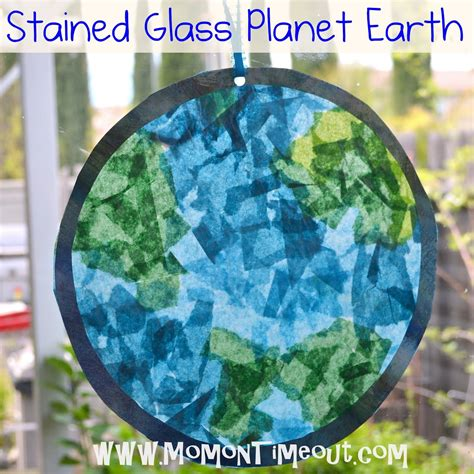 planet crafts on solar system crafts outer 726 | fab4444eefdfceb0eb61391693d3245b