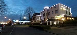 Römerstr 3 59075 Hamm : parkhotel hamm ~ Orissabook.com Haus und Dekorationen