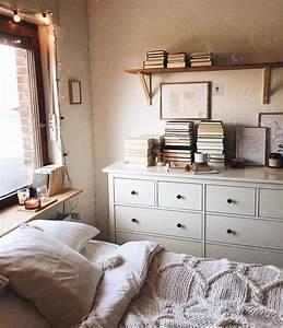 Book, Lovers, Bedroom, Ud83d, Udcab, Regra