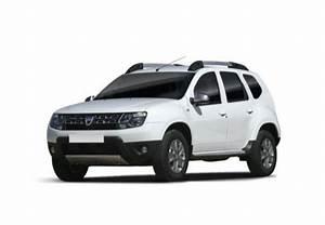 Voiture Dacia Occasion : occasion dacia duster dci 110 4x2 black touch 17 gu rande la baule st nazaire ~ Maxctalentgroup.com Avis de Voitures