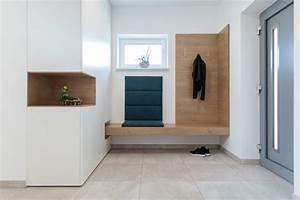 Flur Modern Gestalten : gallery image garderobe recibidor mueble recibidor und armarios ~ Eleganceandgraceweddings.com Haus und Dekorationen