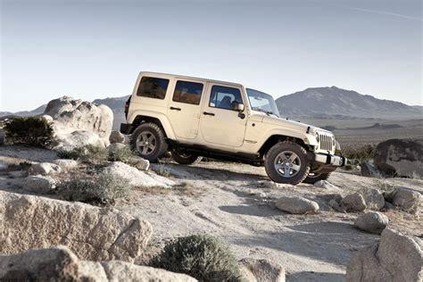 Jeep Wrangler Wallpaper Hd (63+ Images