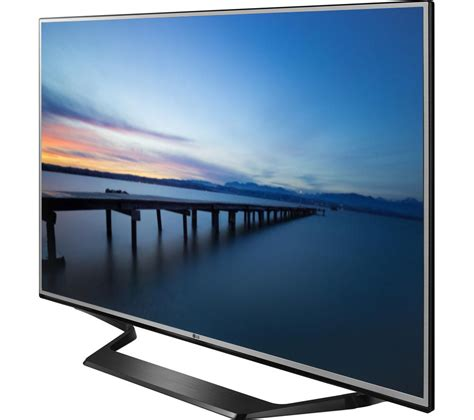 buy lg 65uh625v smart 4k ultra hd hdr 65 quot led tv free delivery currys