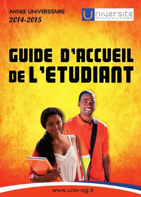 bureau d aide psychologique universitaire guide d 39 accueil ée universitaire 2014 2015 by