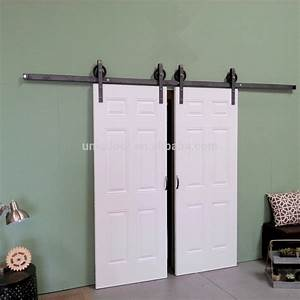 list manufacturers of herb extract seller buy herb With 6 panel sliding barn door