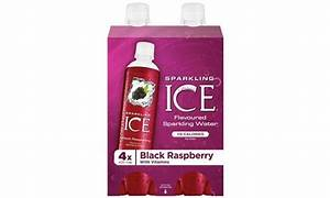 Sparkling Ice extends product portfolio with new 4