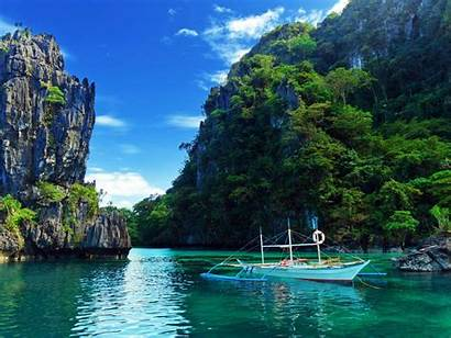 Thailand Island Philippines Wallpapers Wallpapers13 Backgrounds Christmas