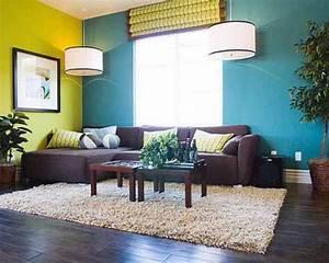 Traditional, Interior, Design, Color, Schemes, Ideas